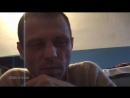 Вор в законе Артур Ерошевский Одессит - 17 лет в одиночной камере