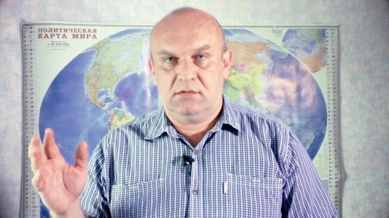 Информационная война 11 июня о Савике Шустере и его книге о страхе и унижении