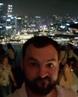 """Андрей Скороход on Instagram: """"типичныйбелорус посетил Сингапур ) А вы согласны с его мнением?)"""""""