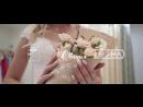 Свадебный салон Овация