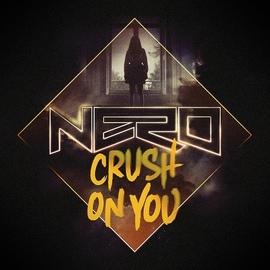Nero альбом Crush On You