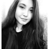 Сылу Фатхутдинова фото