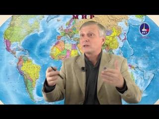 О ПОВЫШЕНИИ ПЕНСИОННОГО ВОЗРАСТА (фрагмент Валерий Пякин. Вопрос-Ответ от 11 июня 2018 г