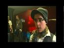 Vimy Ridge Student Interviews (1/7) | EF Educational Tours Canada