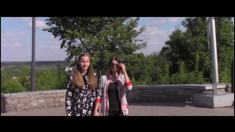 Поздравление от молодежи youthGrace Арсению и Ксюше на свадьбу 18 августа 2018