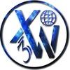 3xelweb   новости экономики   криптовалюта