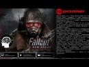 Строжайше 18 День рождения в Вегасе Fallout New Vegas в режиме хардкор