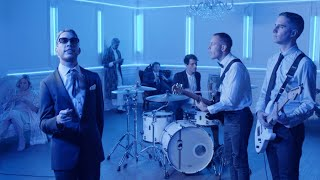 Hellions - Smile [Official Music Video]