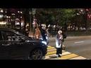 Срочно!Перекрытие дороги в Москве.Бессрочный протест / LIVE 27.09.18