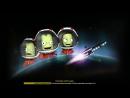 Kerbal Space Program Impire RePack loading