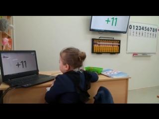 Алиса Сорокина тема братья.mp4