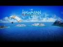 Гавайи - Let Hawaii Happen