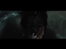 Баста ft. Юна - Мастер и Маргарита OST Я И УДА