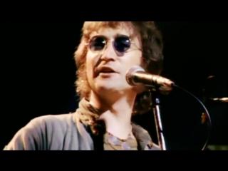 «Imagine» («Представь себе») — песня Джона Леннона из одноимённого альбома Imagine (1971).