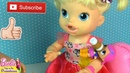 БАРБИ И КУКЛЫ ЛОЛ Мультики для девочек про игрушки детей porn 3 года 5 лет куклы школа tv