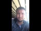 Как попасть на Кипр из порта в Алании