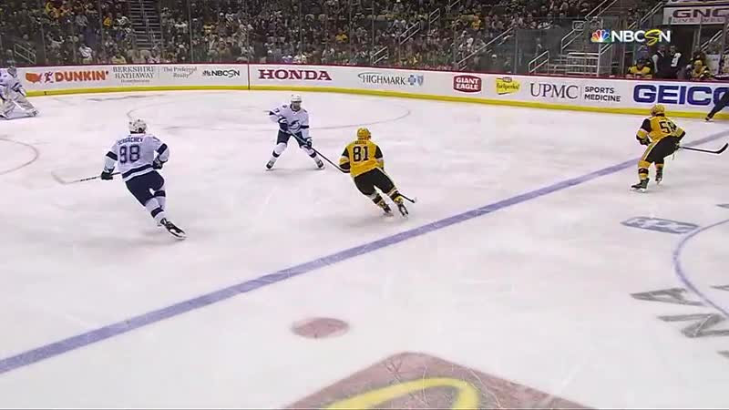 Highlights TBL vs PIT Jan 30 2019