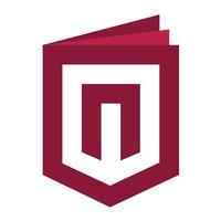 Логотип Профсоюз обучающихся Самарского университета