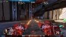 Cypher Clawz vs. Raisy Spart1e – Final, GO4QC August Qual 2 – Quake Champions