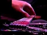 Jeff Healey - Blue Jean Blues - Misty Moon Cabaret Halifax 1989.mp4