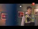 Детектив ханым  1-бөлім