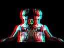 Adam Lambert - Ghost Town cover by Gabriel Pacuk
