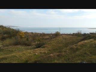 Украинским кораблям закрыли проход в Мариуполь