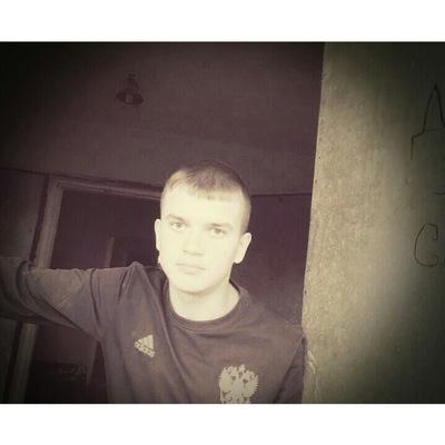 Илья Каспер