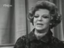 156. Teatro.-Dulce Pájaro de Juventud.-Obra Completa.1974
