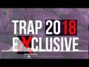 Drake x Tay Keith Type Beat 2018 - CHAMPION ft. Blocboy JB   Trap Rap Instrumental (FREE)