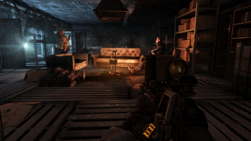 Metro Last Light Redux 2018.06.25 - 21.26.36.04