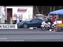 CARS vs BIKES!(1000hp Supra,2000hp Lambo,GSXR,GTR,Hayabusa,r34,EVO,ZX10R,r1,Skyline,Honda Civic)
