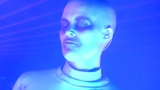 Fever Ray - Mama's Hand live 2018