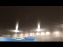 Точечные светильники Томск EuroStyle