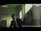 CUT-ENG The K2 - Catch the mouse!.mp4