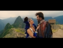 Kilimanjaro Official Video Song _ Enthiran _ Rajinikanth _ Aishwarya Rai _ A.R.R