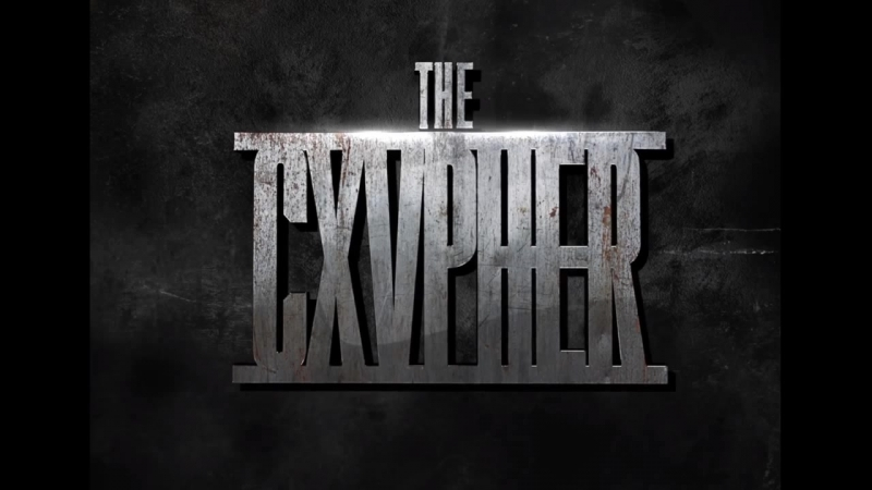 🎤 Shady Cxvpher (Em's verse) cover snippet №3