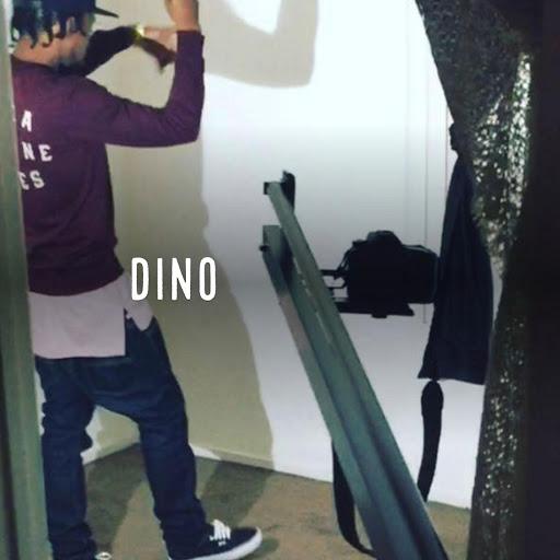 Дино альбом Dino