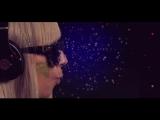 Lady Gaga — Starstruck into (The Fame Ball Tour)