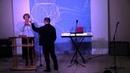 Евангельская программа / Надежда есть / 16.02.2017 День 5