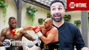 Deontay Wilder vs. Tyson Fury: Analysis with Paulie Malignaggi | SHOWTIME PPV