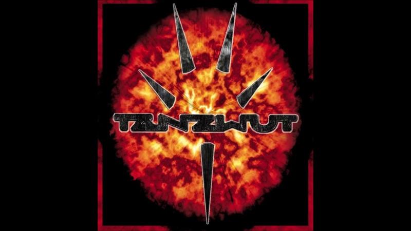 TANZWUT -- Extase