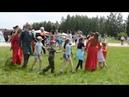 МК ад танц калектыву 1410 танец Анёл
