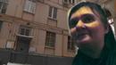Пусть говорят - Наследство известных родителей. Выпуск от 23.01.2012