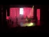 Филипп Киркоров. Майами 27.09.2018 (почти полная версия шоу