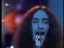 Uriah Heep - Lady In Black 1971 1977 HQ