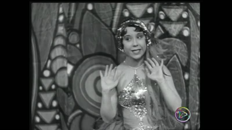 Голливуд поющий и танцующий: История мюзикла. Документальный фильм. Часть 1/8 1920-е годы: Зарождение мюзикла (США, 2008) » Freewka.com - Смотреть онлайн в хорощем качестве