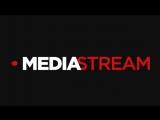 Media Stream - BackStage подготовки к онлайн интервью на радио Серебрянный Дождь