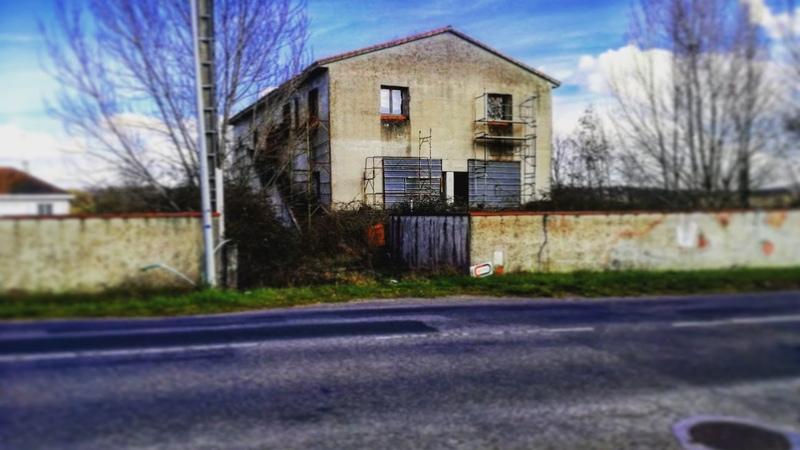 Grosse découverte dans cette maison abandonnée ! (La Maison du Collectionneur) \URBEX/ 18.0