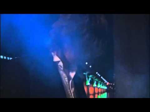 Park Jung Min - Short Concert Video